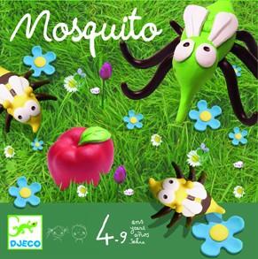 Djeco Spiel Mosquito