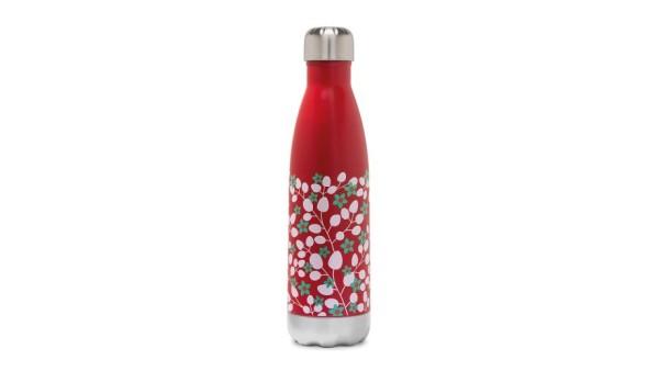 Remember Trinkflasche Primavera