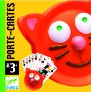 Djeco Kartenhalter