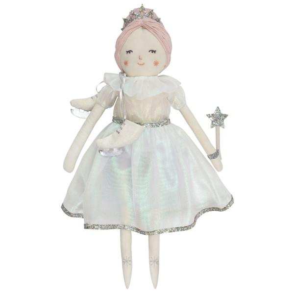 Meri Meri Puppe Eisprinzessin Lucia