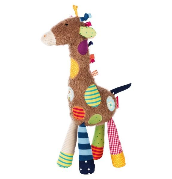 sigikid Giraffe Sweety 36 cm