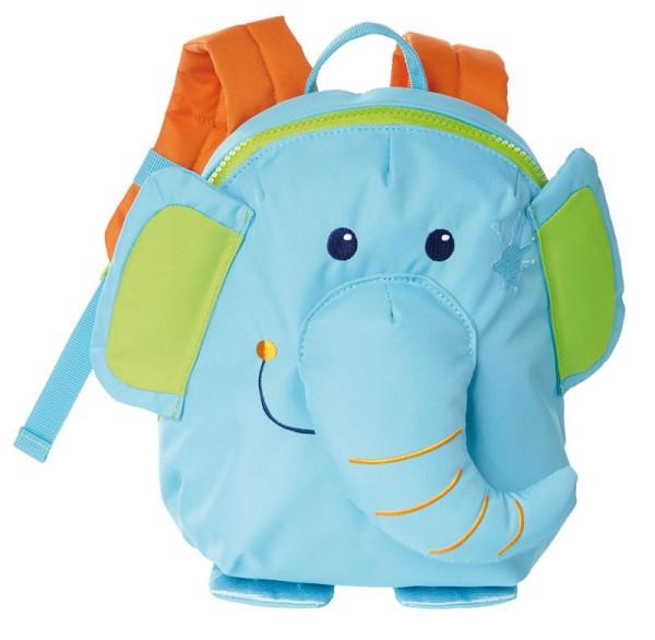 sigikid Mini Rucksack Elefant