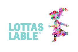Lottas Lable