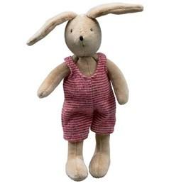 Moulin Roty Sylvain das Kaninchen 20 cm