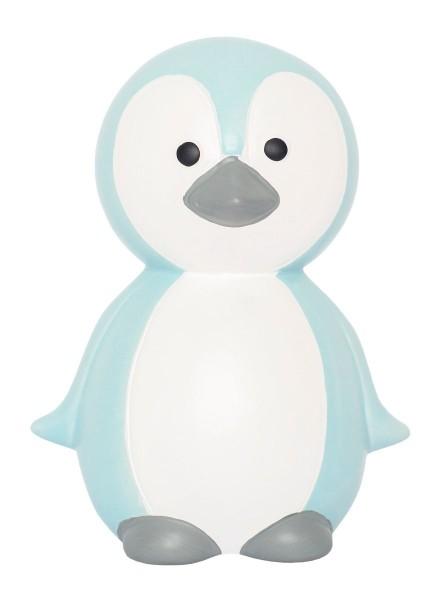 JaBaDaBaDo Spardose Pinguin