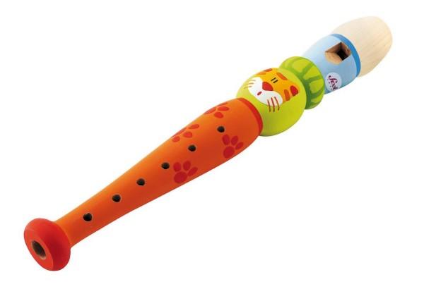 sevi Flöte