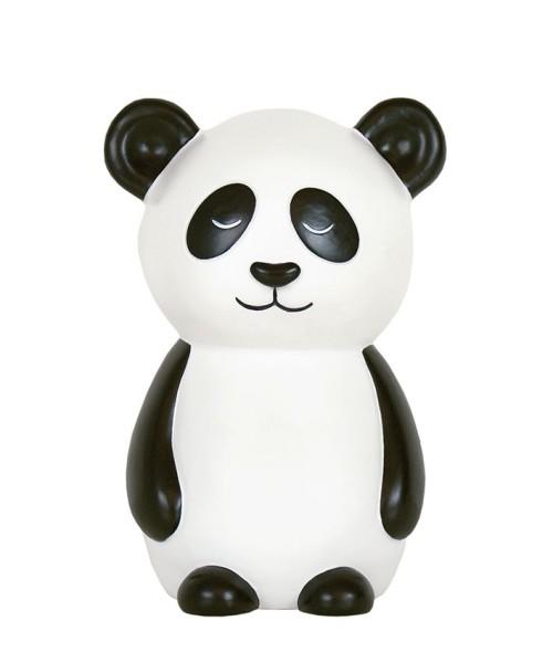 JaBaDaBaDo Nachtlicht Panda