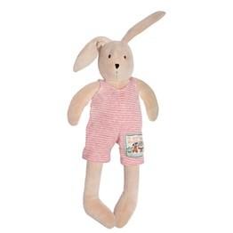 Moulin Roty Sylvain das Kaninchen 30 cm
