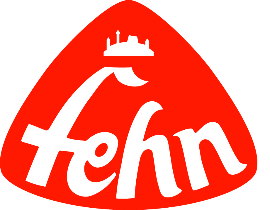 Fehn Musik-Mobile Musikmobile Little Castle Drache Fledermaus