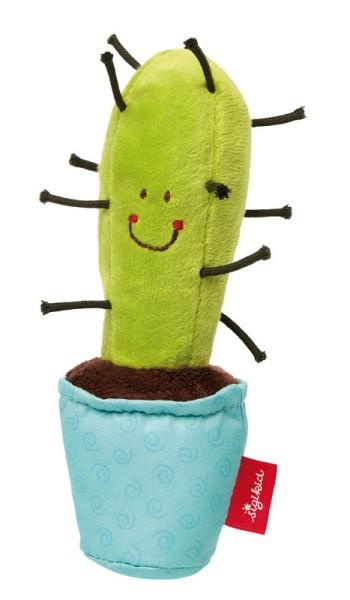 sigikid Quietsche Kaktus