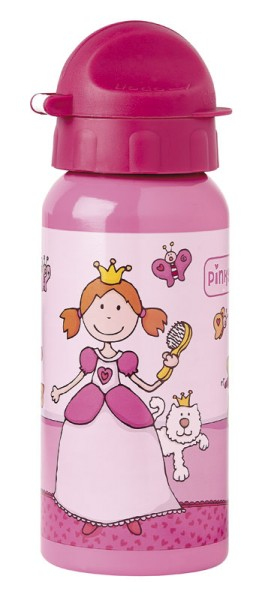 sigikid Trinkflasche - Pinky Queeny (N)