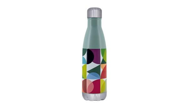 Remember Trinkflasche Solena