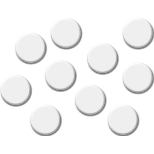 SEVI Doppelklebepunkte 20 Stück