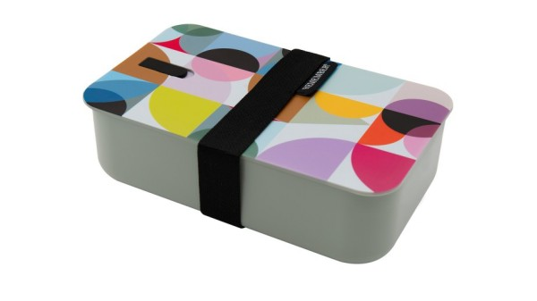 "Remember Lunchbox ""Solena"""