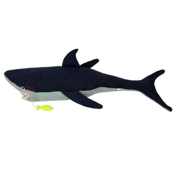 Meri Meri großer Hai Vinnie