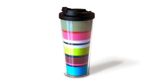 Remember Coffee to go Verano