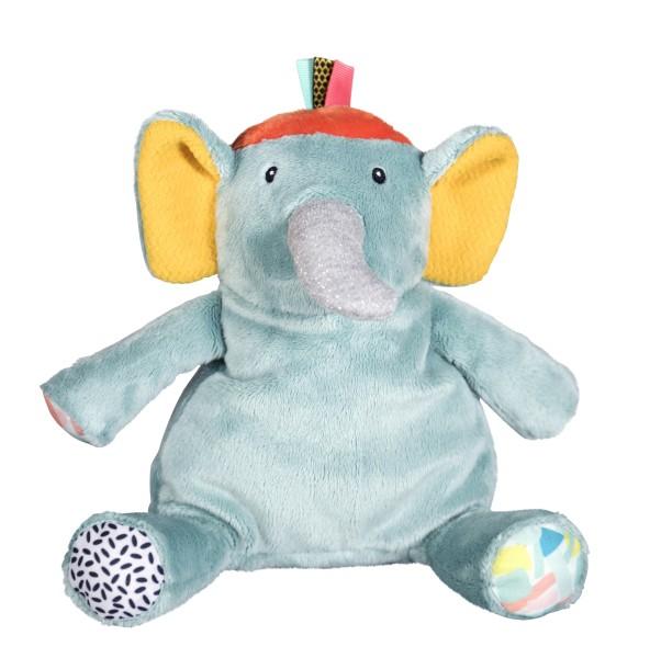 Ebulobo Jungle Boogie Stofftier Elefant