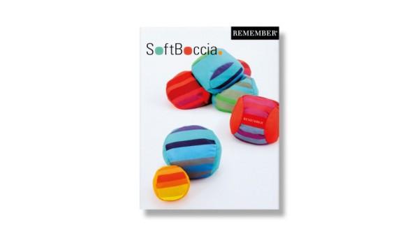 Remember SoftBoccia Spiel