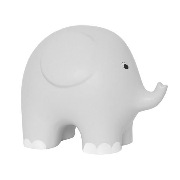 JaBaDaBaDo Spardose Elefant XXL