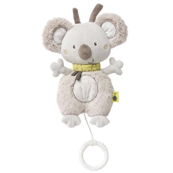 fehn Australia Mini Spieluhr Koala