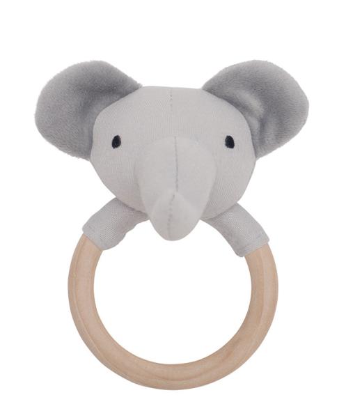 JaBaDaBaDo Ringrassel Elefant