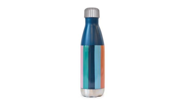 Remember Trinkflasche Marino