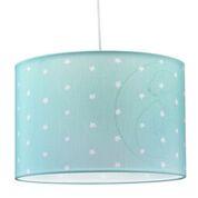Kids Concept Deckenlampe Silhouette Star mint