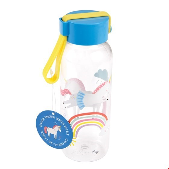 Rex London Trinkflasche Magical Unicorn