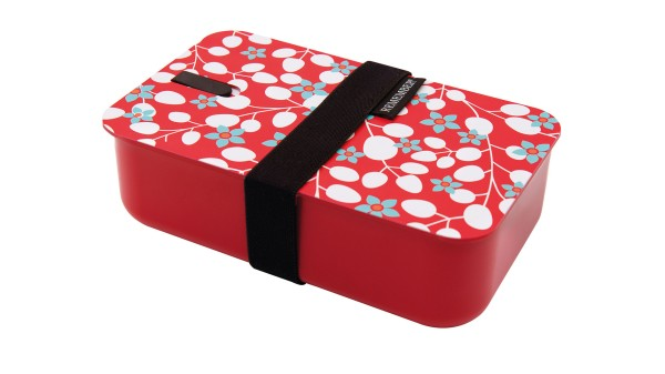 "Remember Lunchbox ""Primavera"""