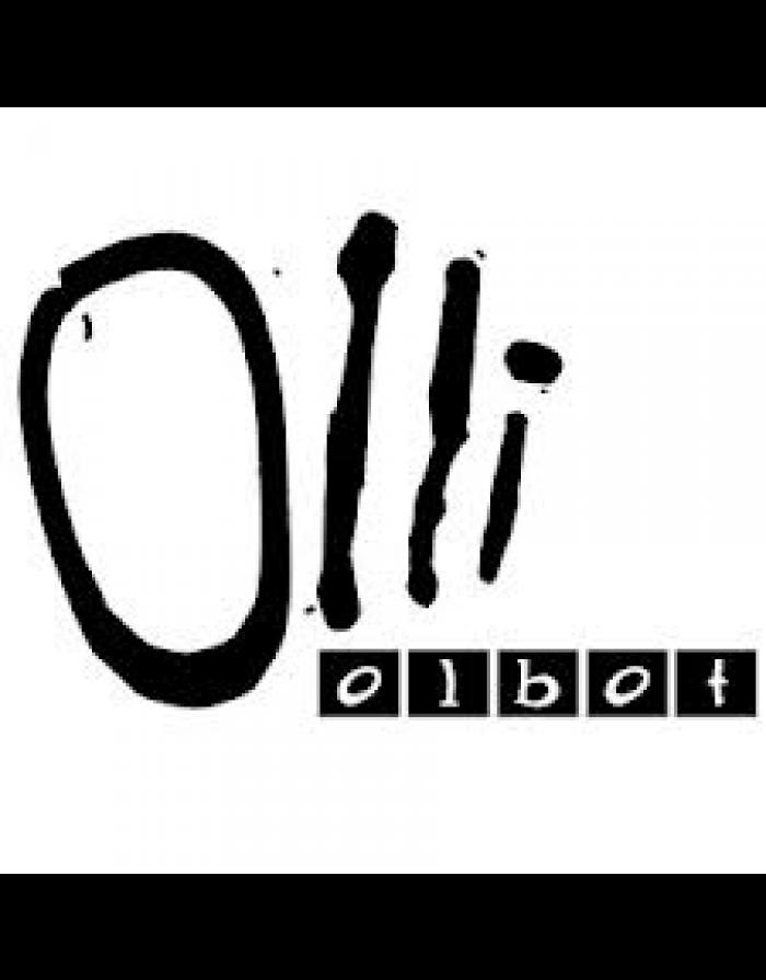 Olli Olbot