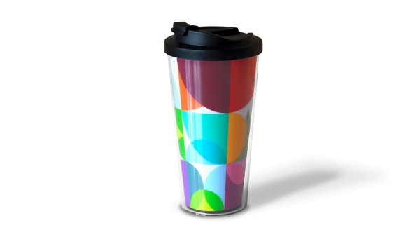 Remember Coffee to go Solena