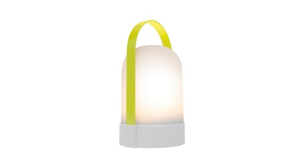 Remember LED Lampe URI Celine